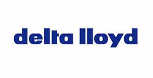 DeltaLloyd